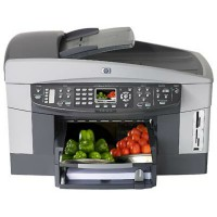 Druckerpatronen für HP Officejet 7410 XI