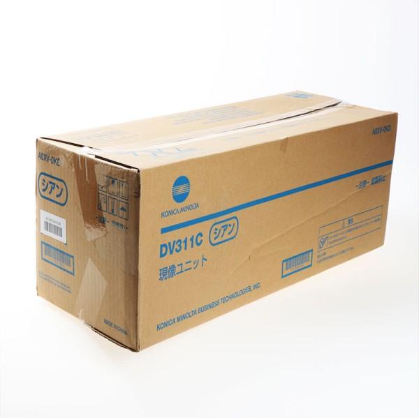 A0XV0KD-1