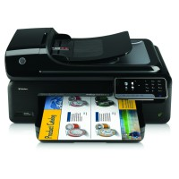 Druckerpatronen für HP Officejet 7500 A Wireless