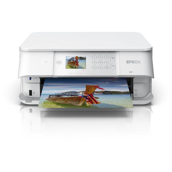 Expression Premium XP-6100 Series