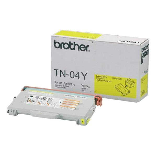 TN04Y-1