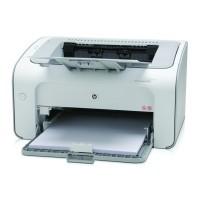 Toner für HP Laserjet Professional P 1108