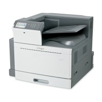 Toner für Lexmark C 950 DE