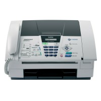 Fax 1940 C