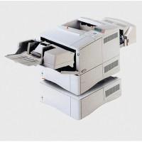 LaserJet 4100 DTN