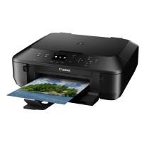 Druckerpatronen für Canon Pixma MG 5550
