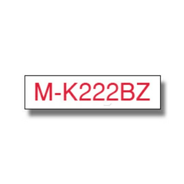 MK222BZ-1