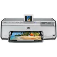 Druckerpatronen für HP Photosmart 8250