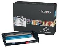 Lexmark T Serie