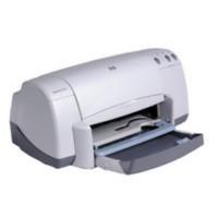 Druckerpatronen für HP Deskjet 920 C