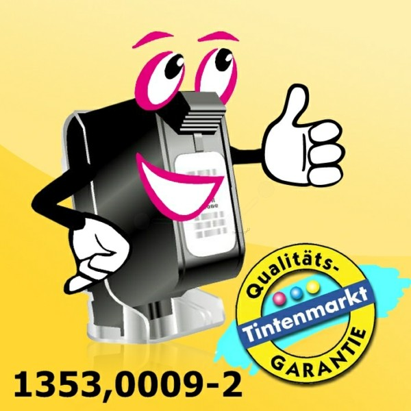 1353.0009-2-1