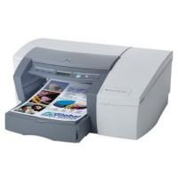 Business InkJet 2200 Series