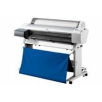 Druckerpatronen für Epson Stylus PRO 9600