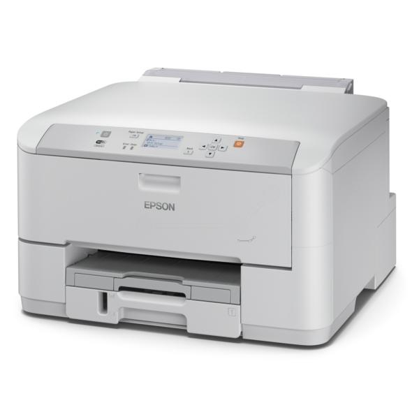 WorkForce Pro WF-5110 DW
