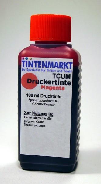 CU1000-100MM-1