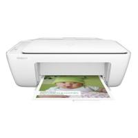 Druckerpatronen für HP Deskjet 2100 Series