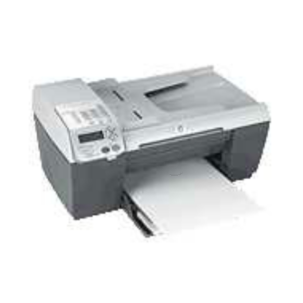 OfficeJet 5500