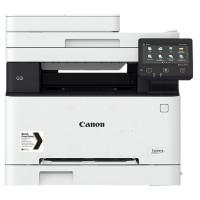 Color imageCLASS MF 640 Series