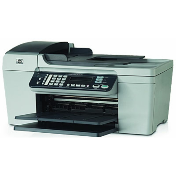 OfficeJet 5600 Series