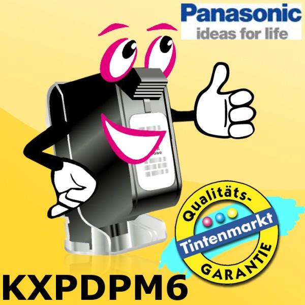 KXPDPM6-1