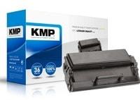 KMP Optra E Toner