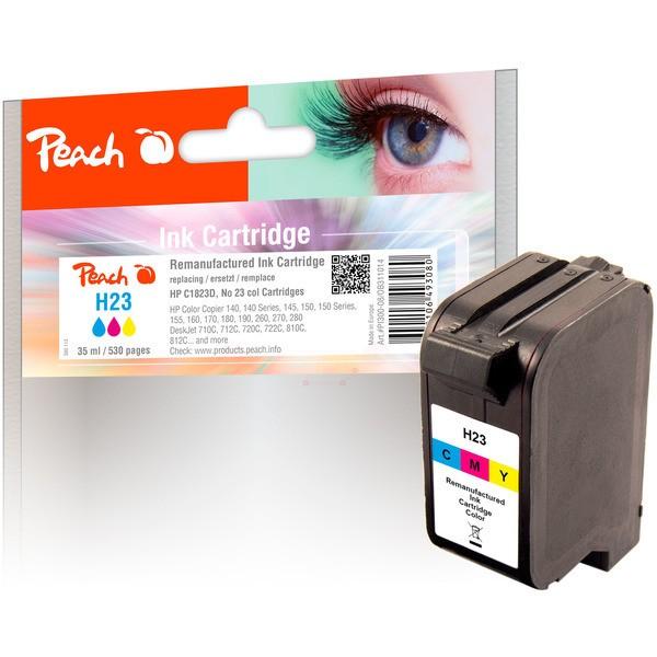 PI300-08-1