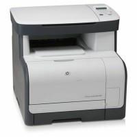 Toner für HP Color Laserjet CM 1300 Series