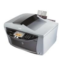 Druckerpatronen für Canon Pixma MP 750