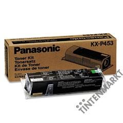 KX-P453-1