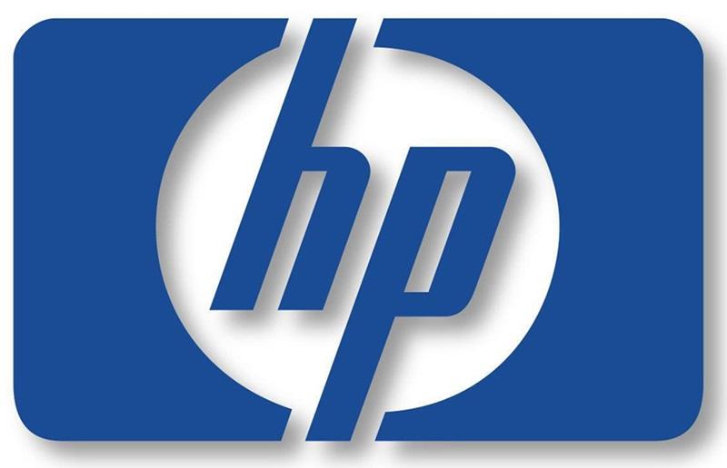 HP Multipack