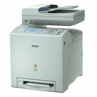 Toner für Epson Aculaser CX 29 DNF