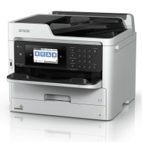 WorkForce Pro WF-C 5710 DWF