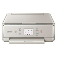 Druckerpatronen für Canon Pixma TS 6052