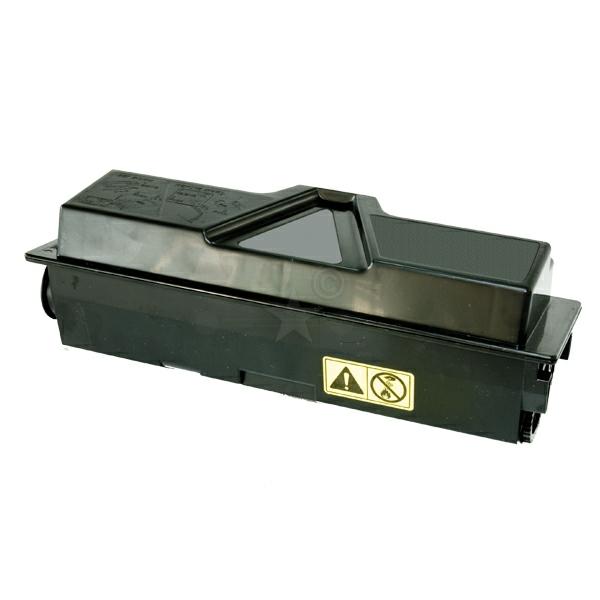 toner recycelt passend f r utax lp 3135 3335 ersetzt 4413510010 reichweite ca 7200 seiten. Black Bedroom Furniture Sets. Home Design Ideas