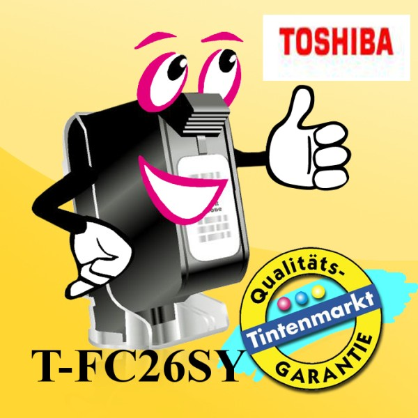 T-FC26SY-1