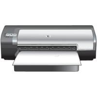 OfficeJet K 7100 Series