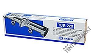 TBR220-1