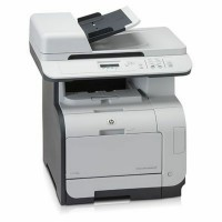 Toner für HP Color Laserjet CM 2300 Series