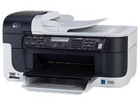 Druckerpatronen für HP OfficeJet J
