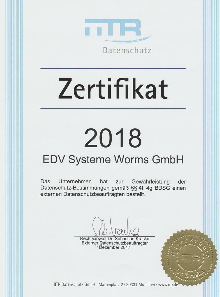datenschutz-zertifikat-2018-klein