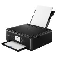 Druckerpatronen für Canon Pixma TS 6000 Series