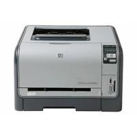 Toner für HP Color Laserjet CP 1517 NI