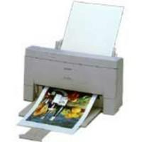 Druckerpatronen für Canon BJC 4100