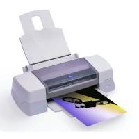Druckerpatronen für Epson Stylus Photo 1290