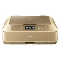 Druckerpatronen für Canon Pixma MG 7753
