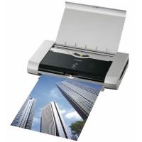 Druckerpatronen für Canon Pixma IP 90 V