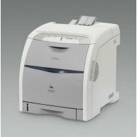LBP-5300