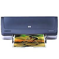 Druckerpatronen für HP Deskjet 3645