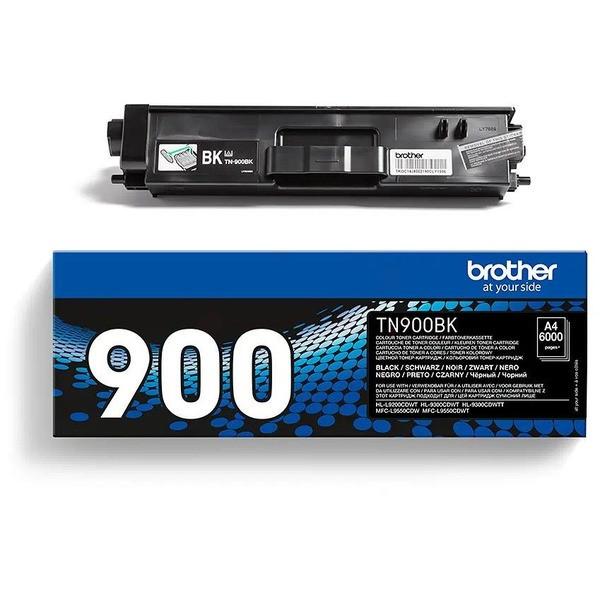 TN-900BK-1