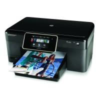 PhotoSmart Premium C 310 a